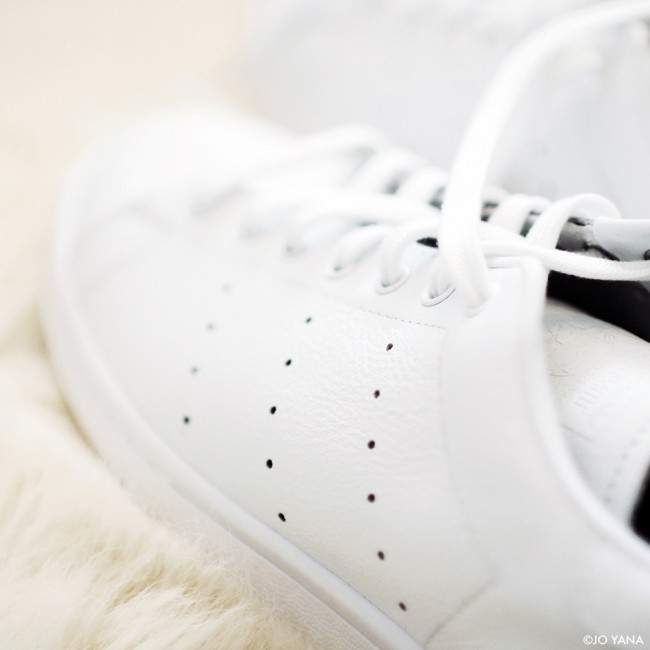 BLOG_STAN SMITH x JO YANA_6 copie