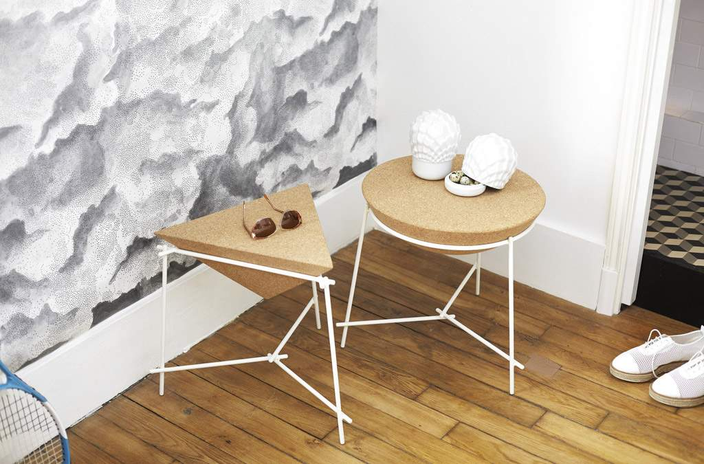 basil-tables-d-appoint_cre_udit_ola-rindal_w1024_h768_r6_q92_bcFFF