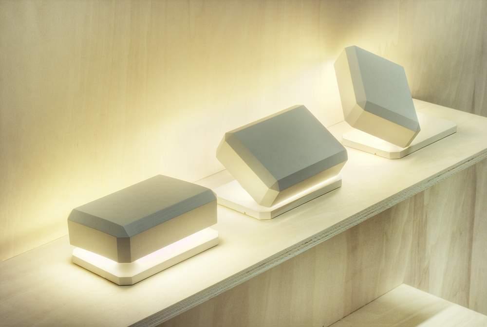 lampe nuvem par supercraft pdw14 deco design. Black Bedroom Furniture Sets. Home Design Ideas