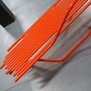 tube-DSC06213.jpg