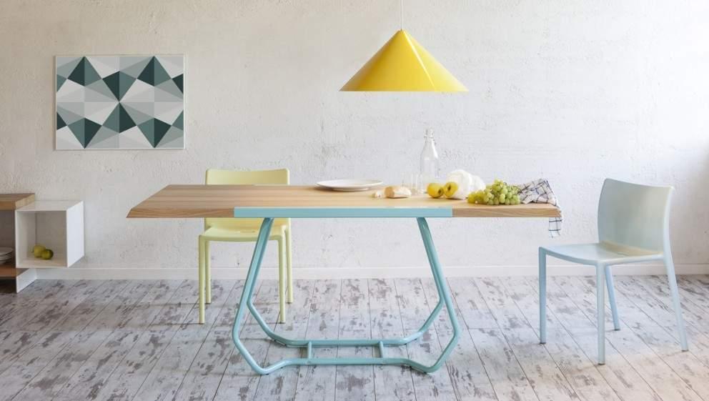 1200x679_duale_tavolo_design_formabilio