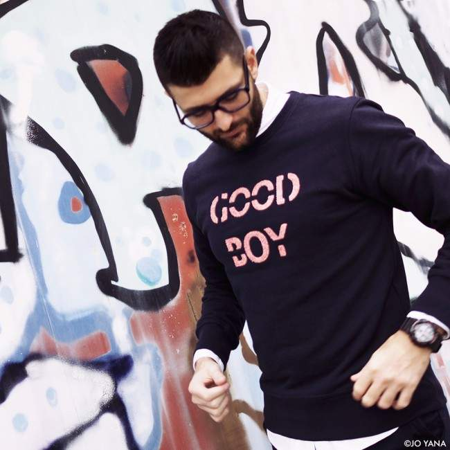 BLOG_GOOD BOY 3 copie