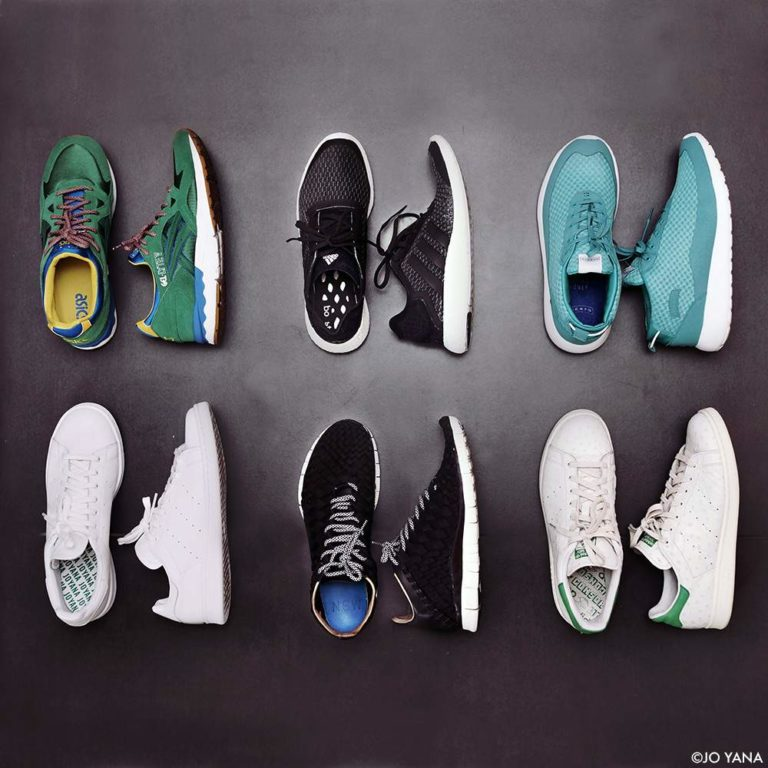 BLOG_SNEAKERS ROTATION JO YANA