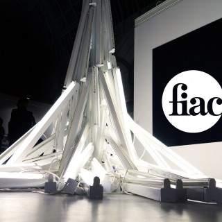 FIAC-2014.jpg