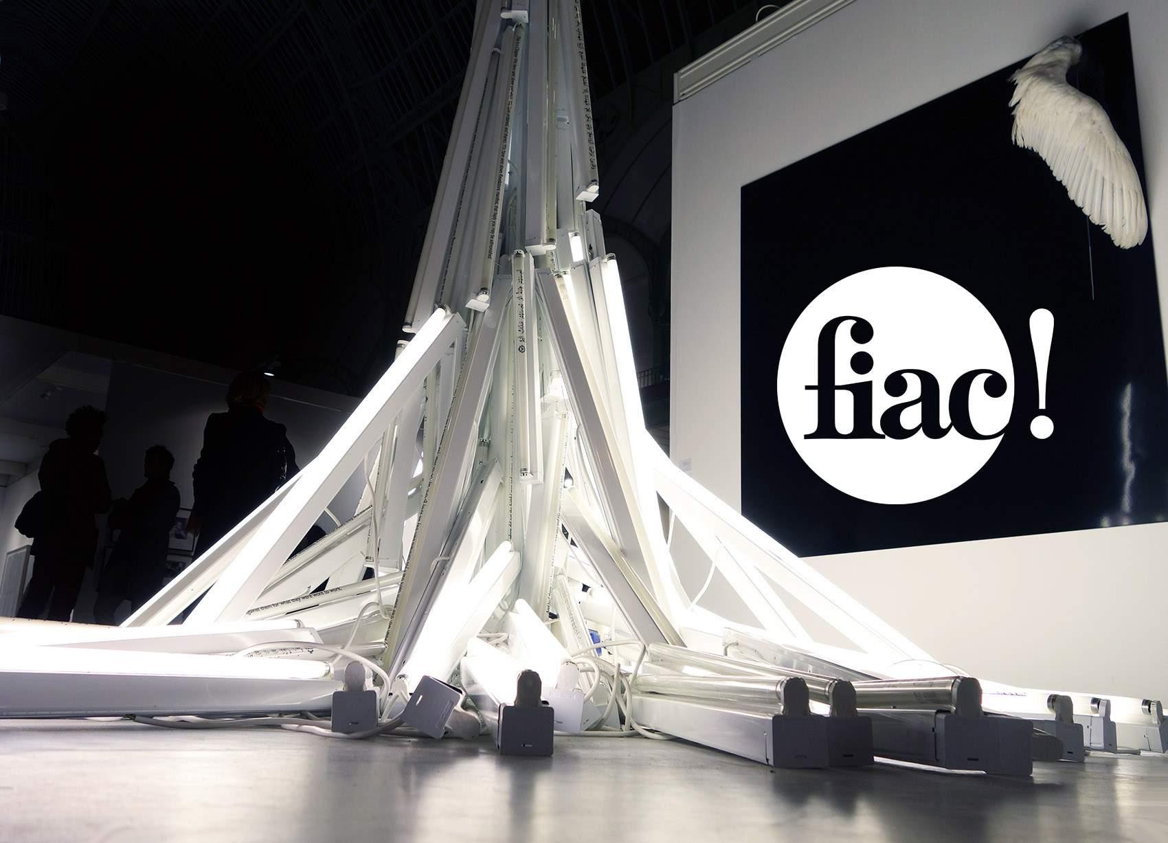 FIAC-2014