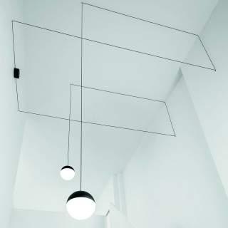 String-Light-Frank-Huelsboemer.jpg