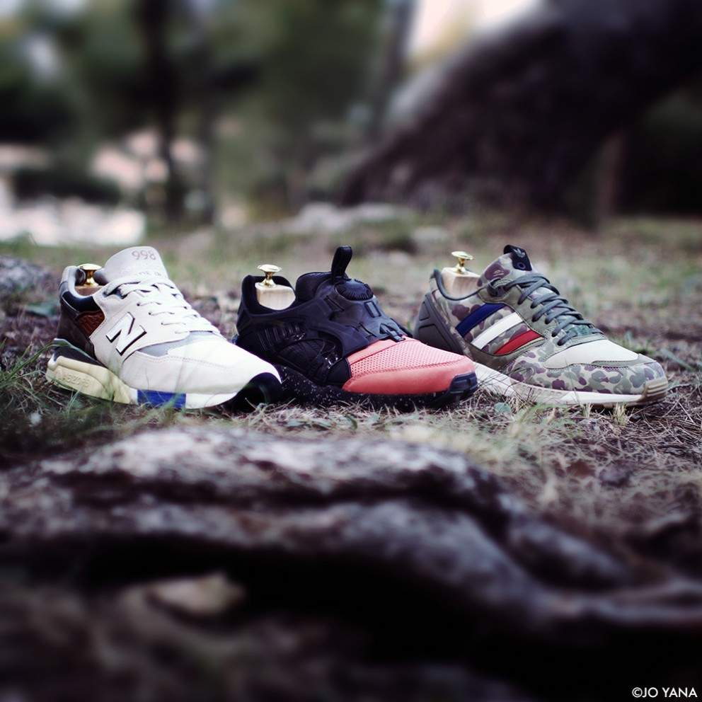 blog-TOP 3 SNEAKERS ROTATION copie