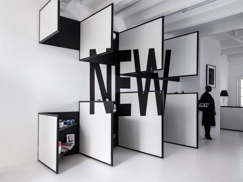 00frame-store-amsterdam-herengracht-178-i29-architects-frameweb-223425_full
