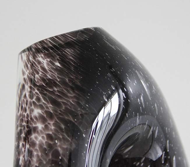 Vases EMPREINTES par le ARRO Studio
