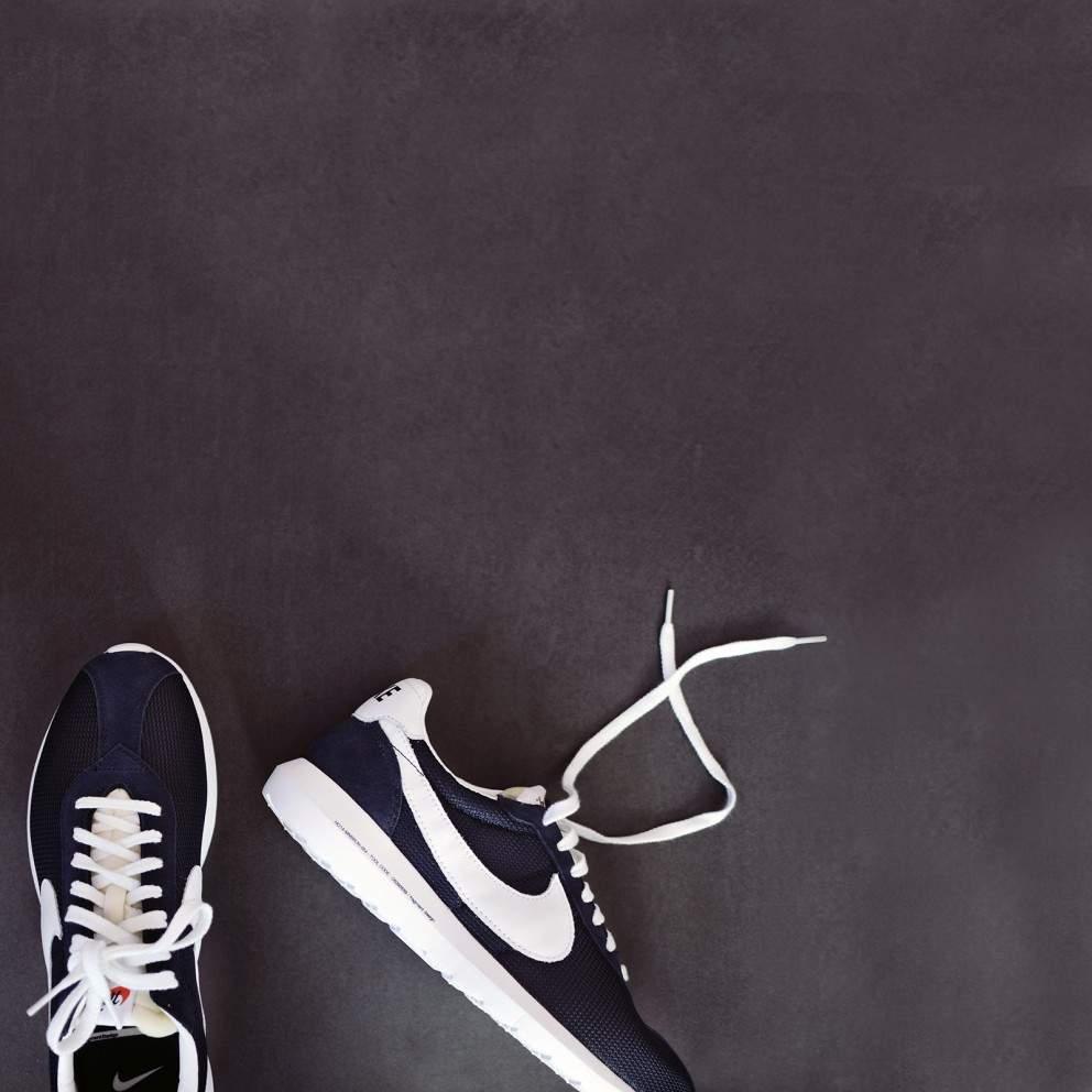 BLOG C Nike Roshe LD-1000 x Fragment SP TZ 401