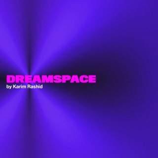 DREAMSPACE-CD-1.jpg