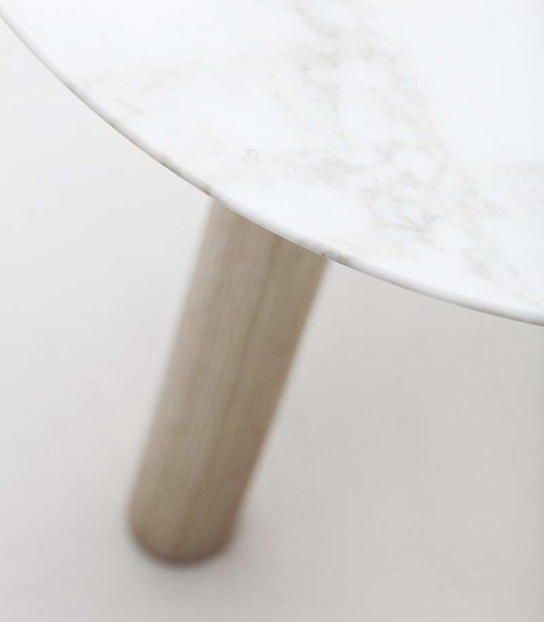 NINNA-small-table---Design-Carlo-Contin-3-Credit-photo-Andrea-Basile-Studio---Copie