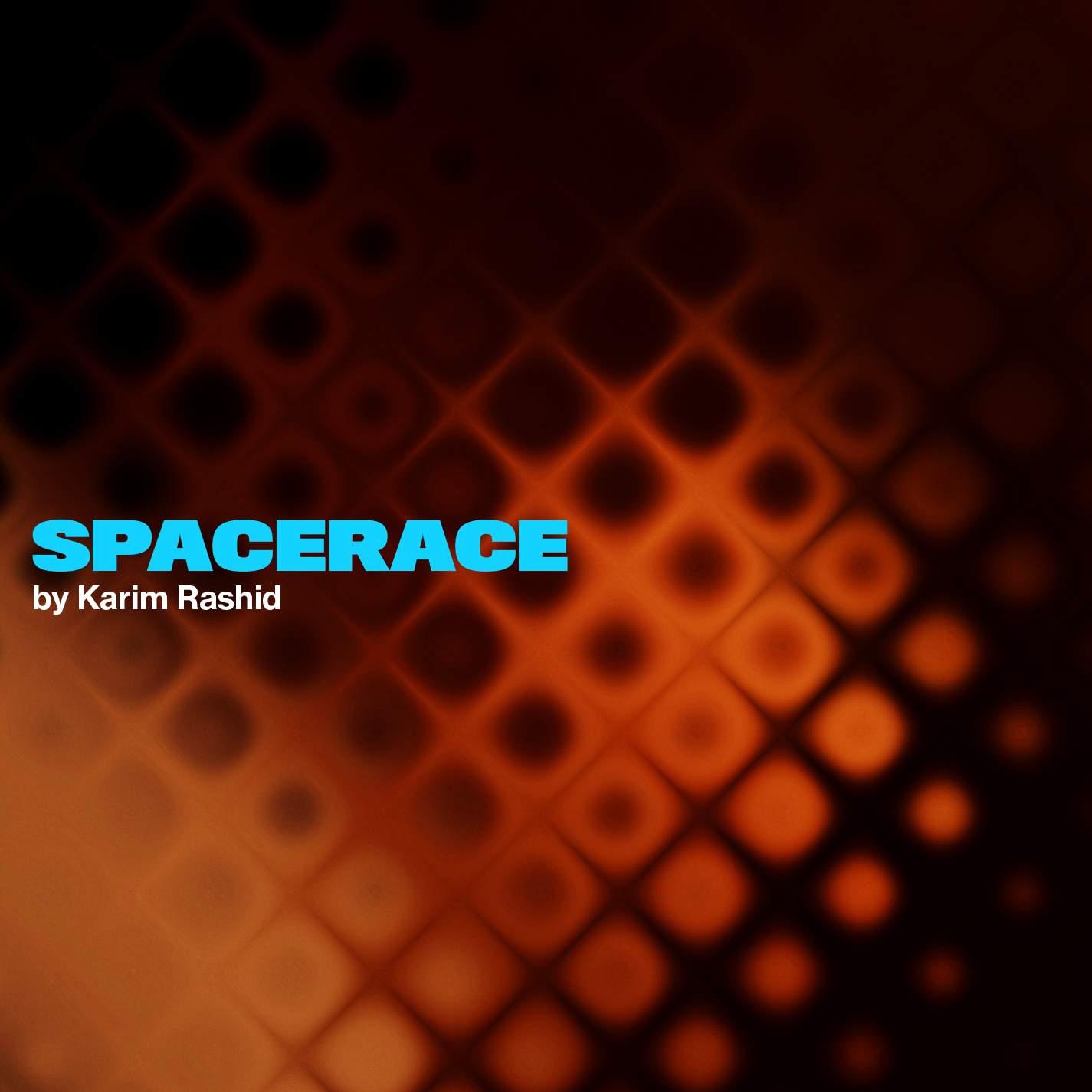 Lindstrøm I Feel Space