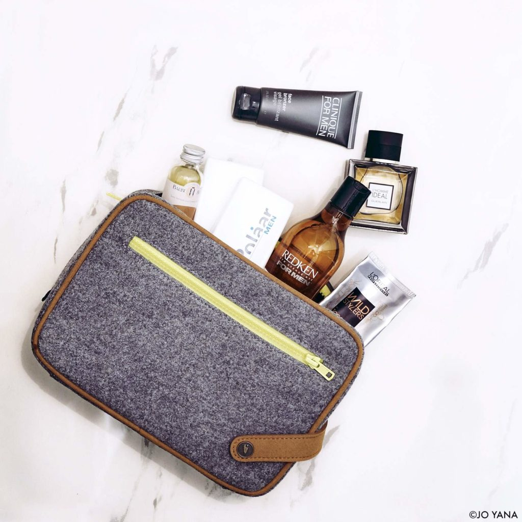 BLOG_C_TROUSSE DE TOILETTE MRKT 1 copie