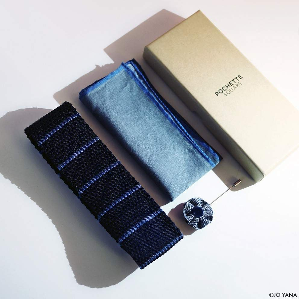 BLOG_GIFT GUIDE POCHETTE SQUARE copie