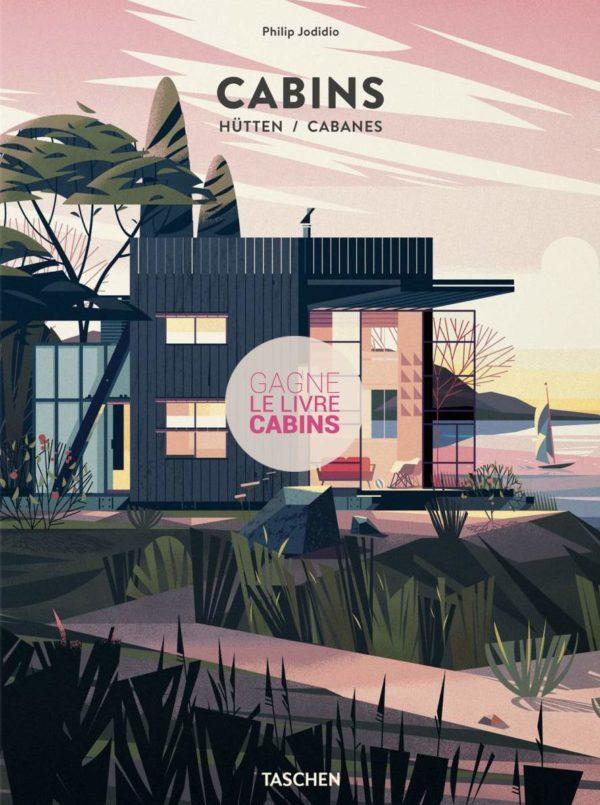 CONCOURS-TASCHEN-cabins_2