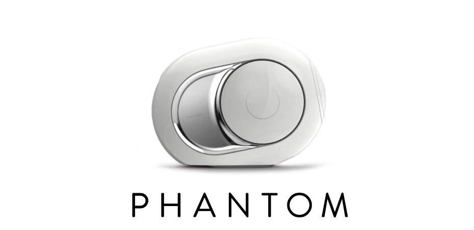 Phantom-amplificateur-Devialet