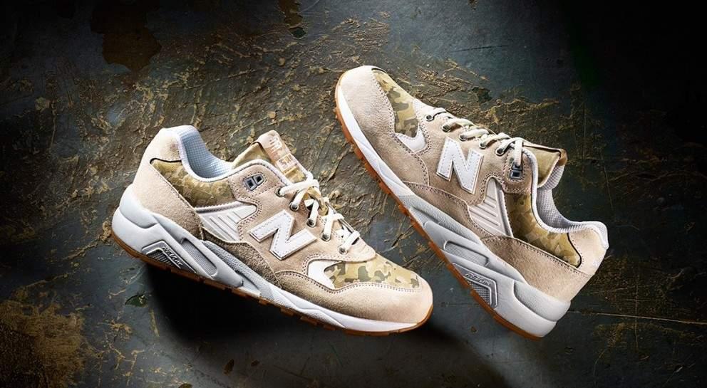 afew-store-sneaker-new-balance-mrt-580-cw-white-16