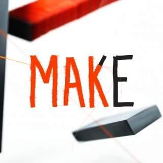make-maison-et-objet.jpg