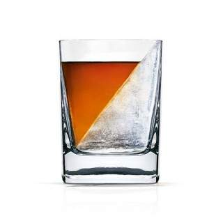 whiskey-wedge-1.jpg