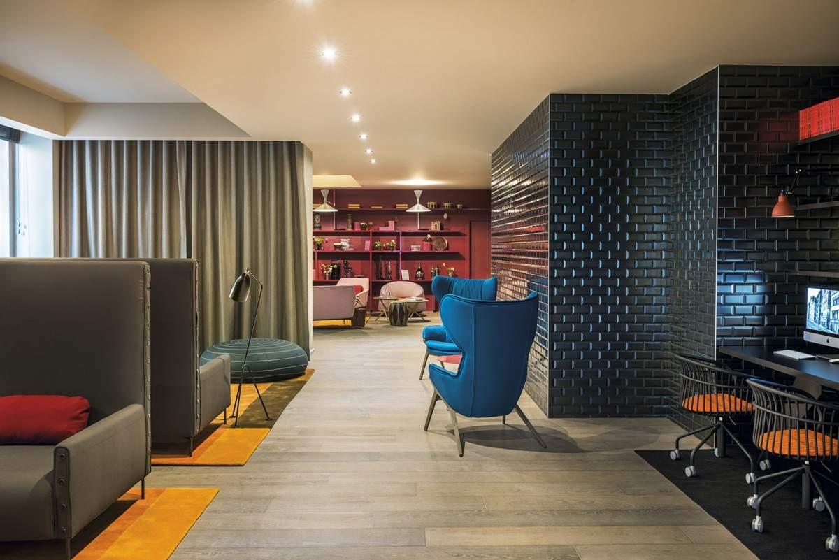 patrick norguet archives jo yana. Black Bedroom Furniture Sets. Home Design Ideas