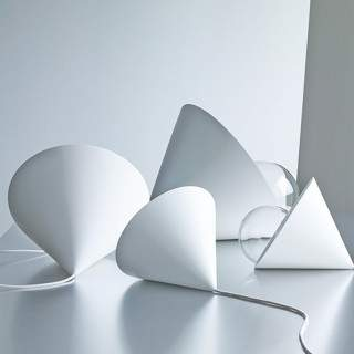 CONE-LIGHTS-STUDIO-VIT-LUMINAIRES-BLOG-DECO-DESIGN-1-1.jpg