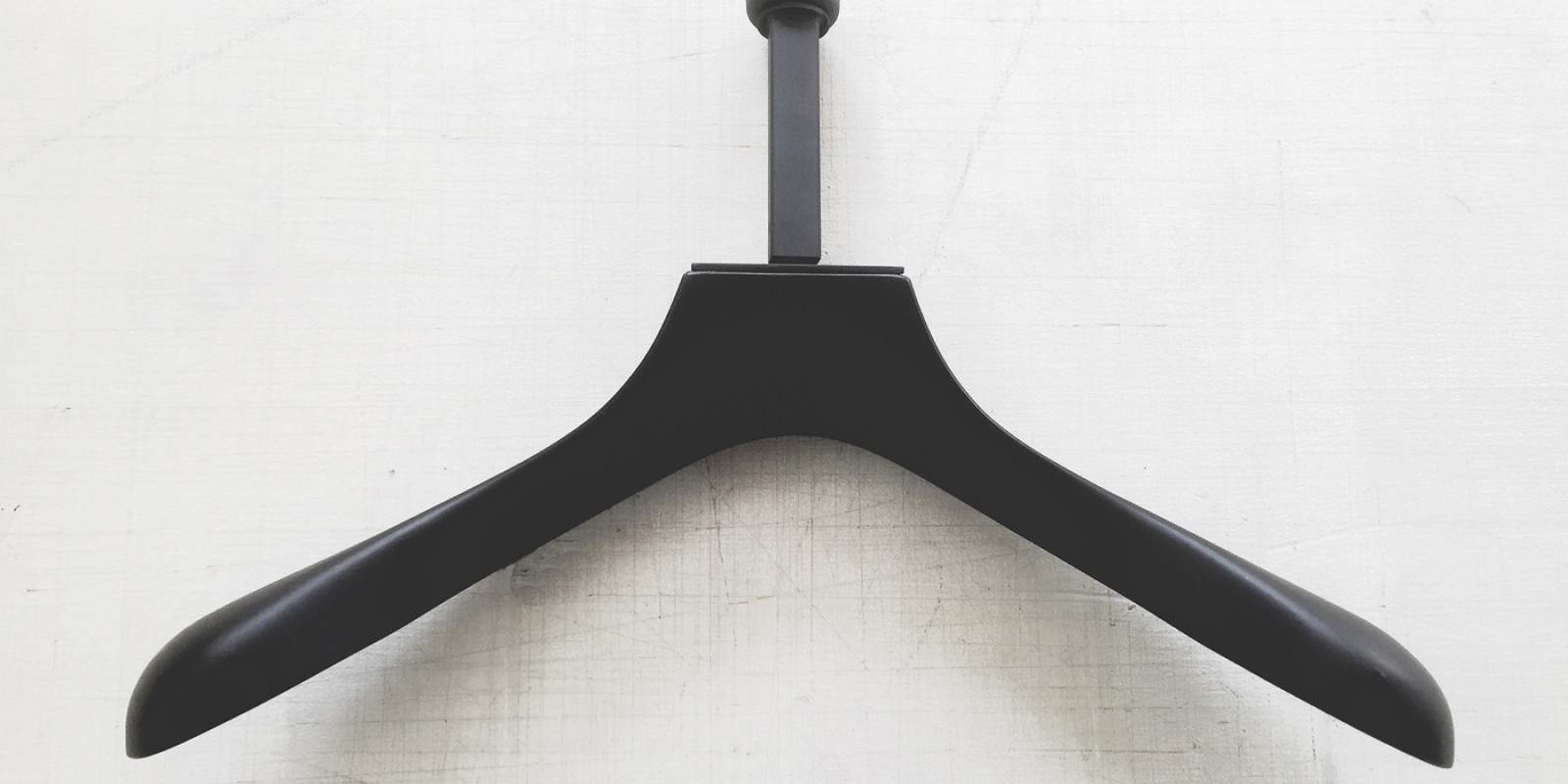 OBSCUR Magnetic hanger system_01