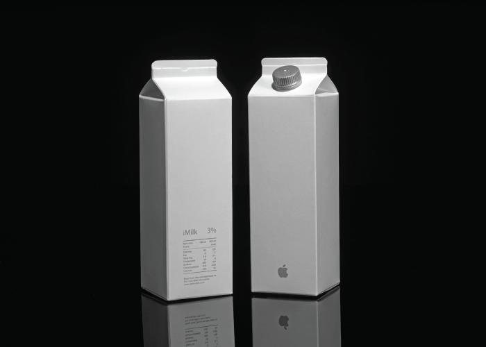 Packaging WHEAT IS WHEAT IS WHEAT par Peddy MERGUI