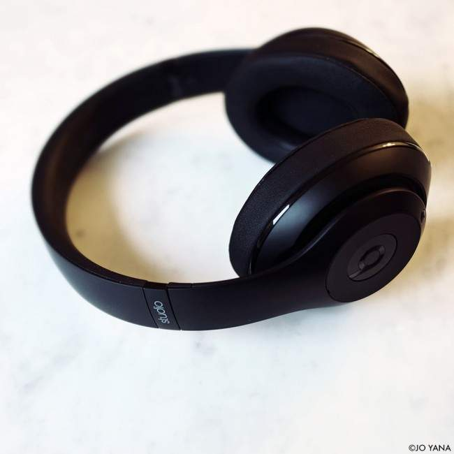 BLOG_BEATS STUDIO BLACK MATTE copie