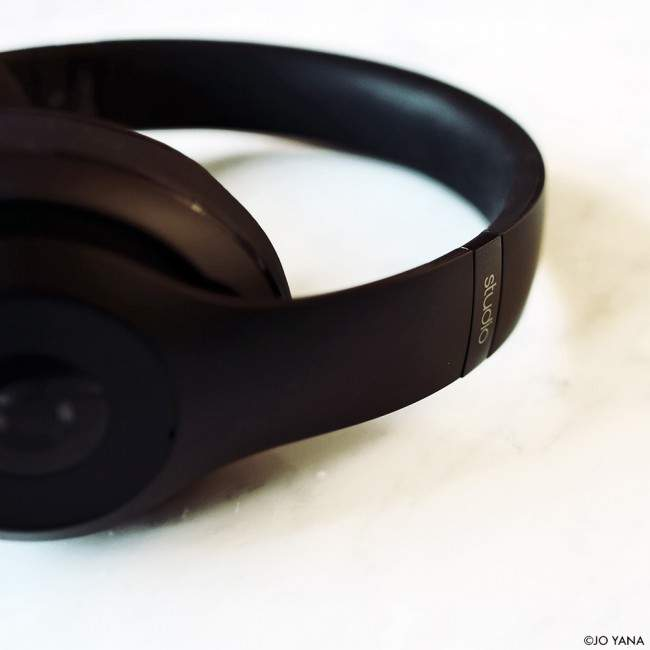 BLOG_BEATS STUDIO BLACK MATTE_2 copie