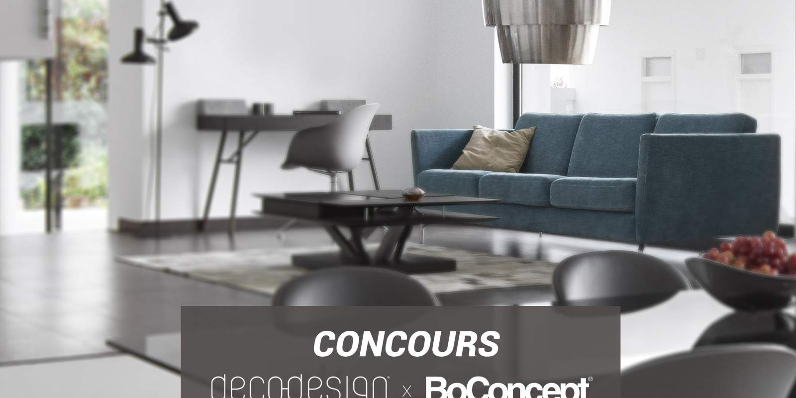 boconcept anglet interesting the cars the star in this. Black Bedroom Furniture Sets. Home Design Ideas