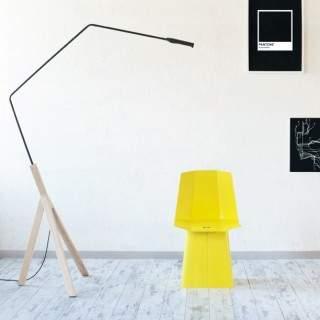 Noneli_amb_01_DECODESIGN_LAMPADAIRE-DESIGN.jpg