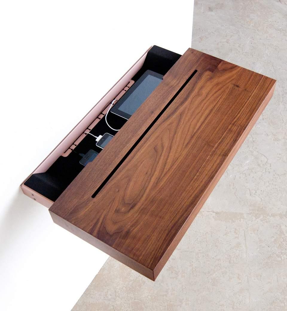 stage interactive shelf spell deco design blog design. Black Bedroom Furniture Sets. Home Design Ideas