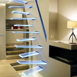escalier-design-verre-frederic-hamerlak-decodesign-89.jpg