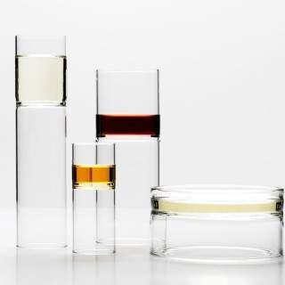 fferone-Revolution-Glassware-verre-design-decodesign-01.jpg