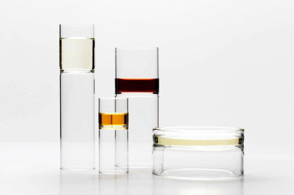 fferone-Revolution-Glassware-verre-design-decodesign -01