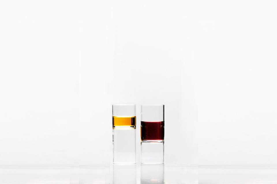 fferone-Revolution-Glassware-verre-design-decodesign_2
