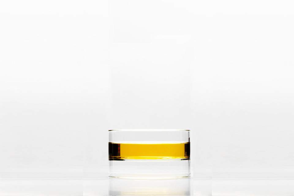fferone-Revolution-Glassware-verre-design-decodesign_3