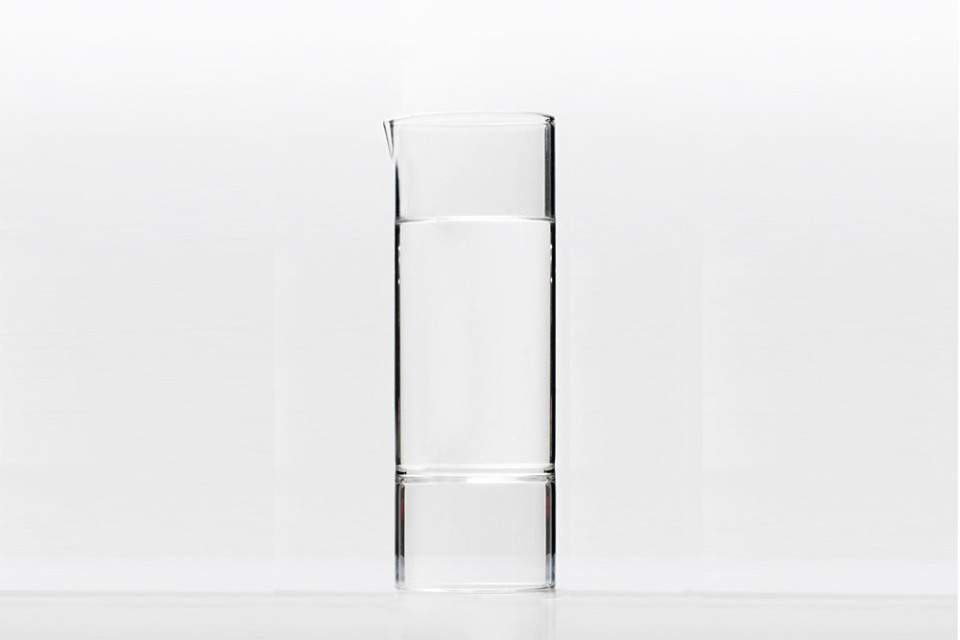 fferone-Revolution-Glassware-verre-design-decodesign_8