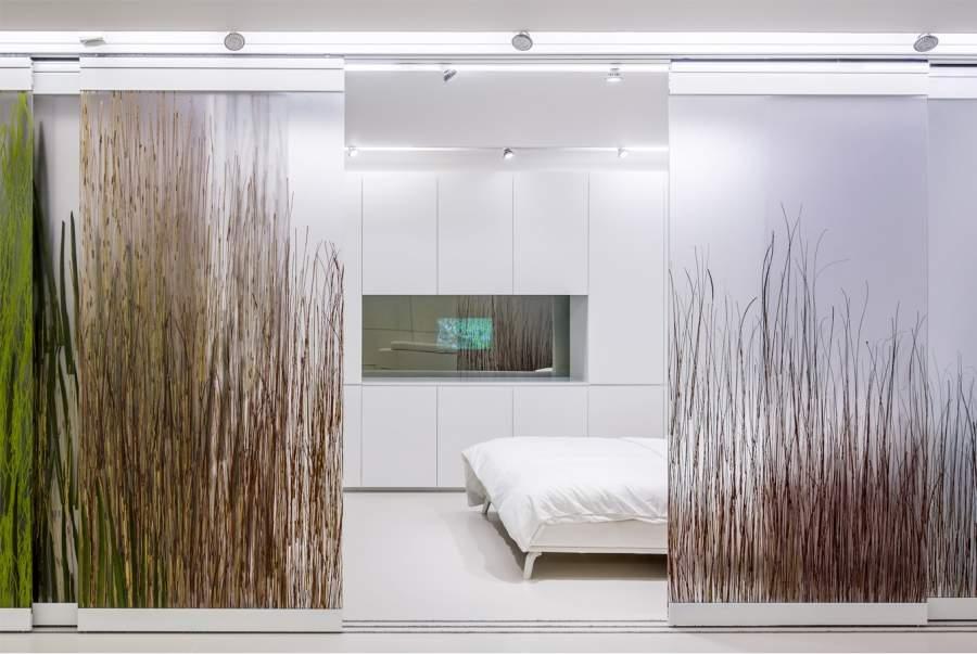 L 39 appartement du futur par narchitektura jo yana for Appartement design homme