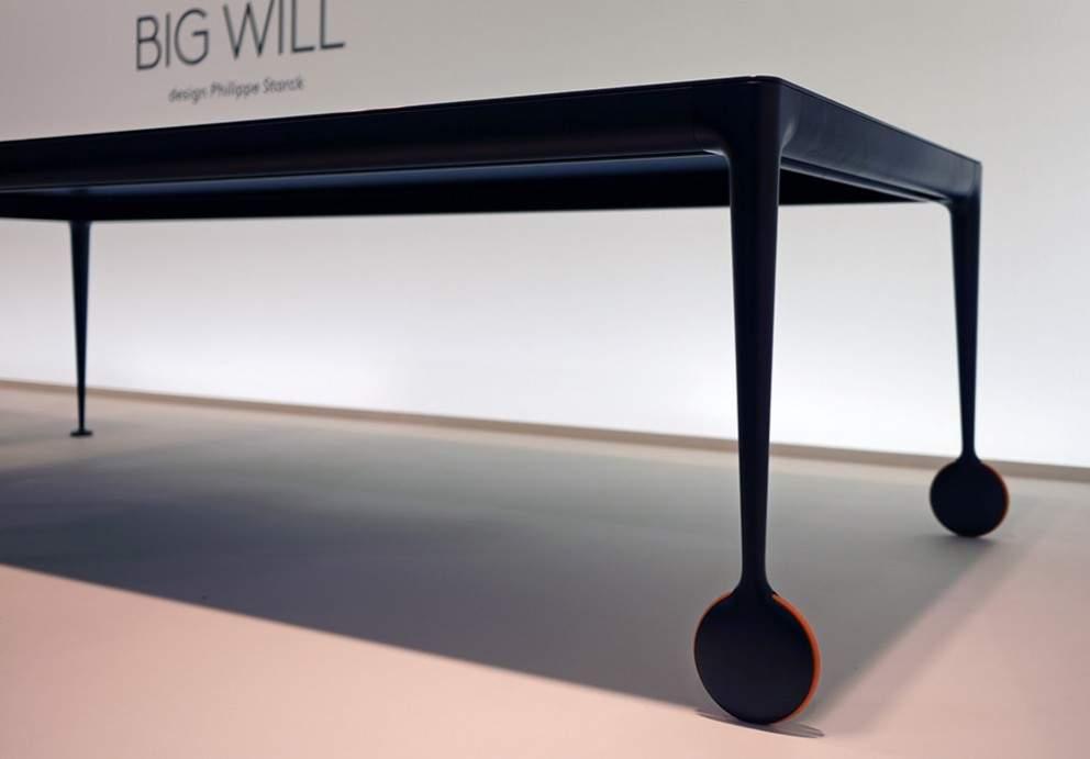 BIG-WILL-MDW15-DSC07916