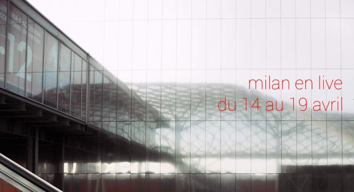 MILAN 2015_C