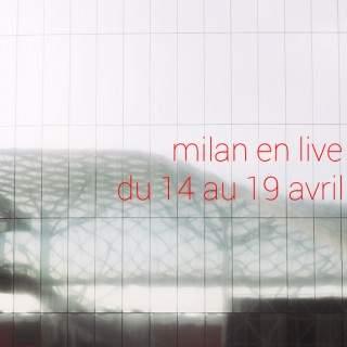 MILAN-2015_C.jpg