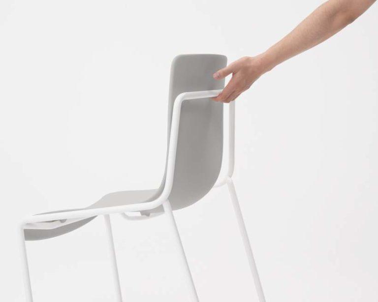 offset-frame_chair10_hiroshi_iwasaki