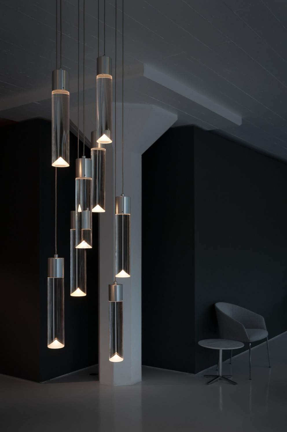 Lustre design archives jo yana for Lustre suspension design