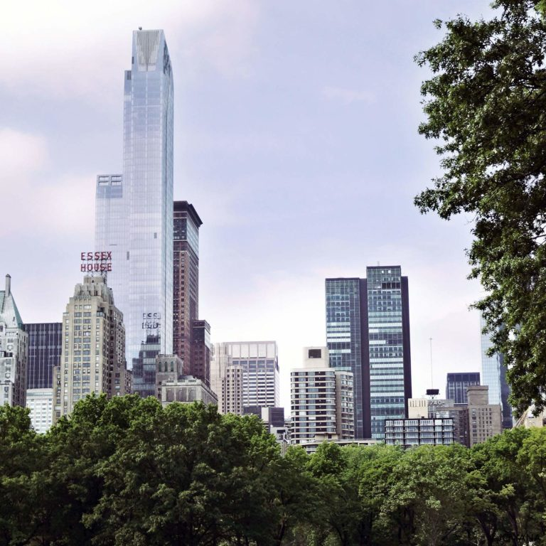 BLOG_CENTRAL PARK_9 copie