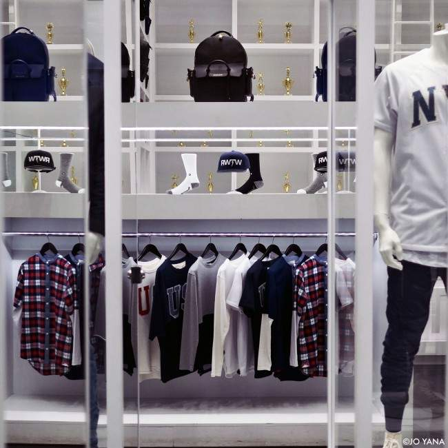 BLOG_KITH NYC 4 copie