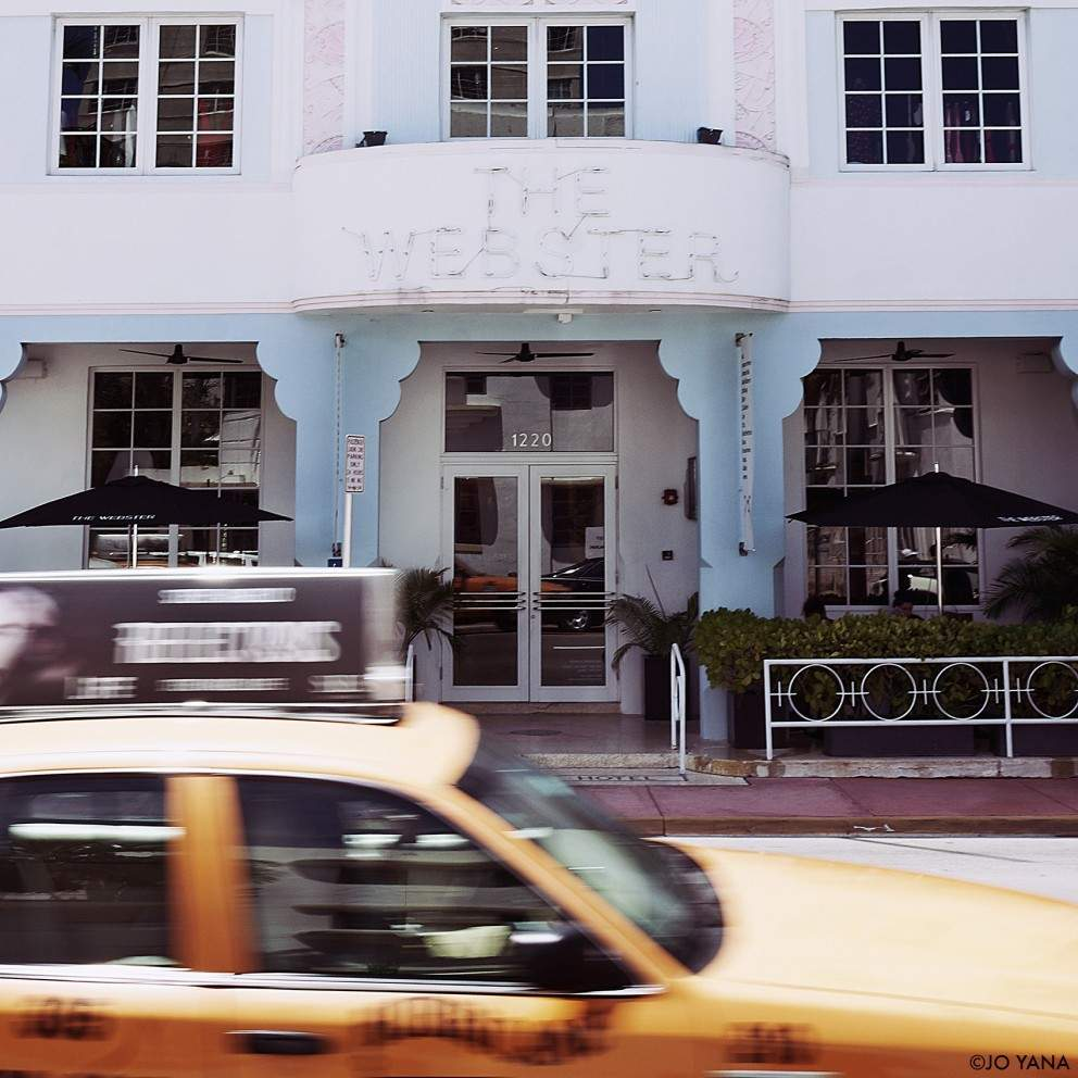 BLOG_THE WEBSTER_MIAMI copie
