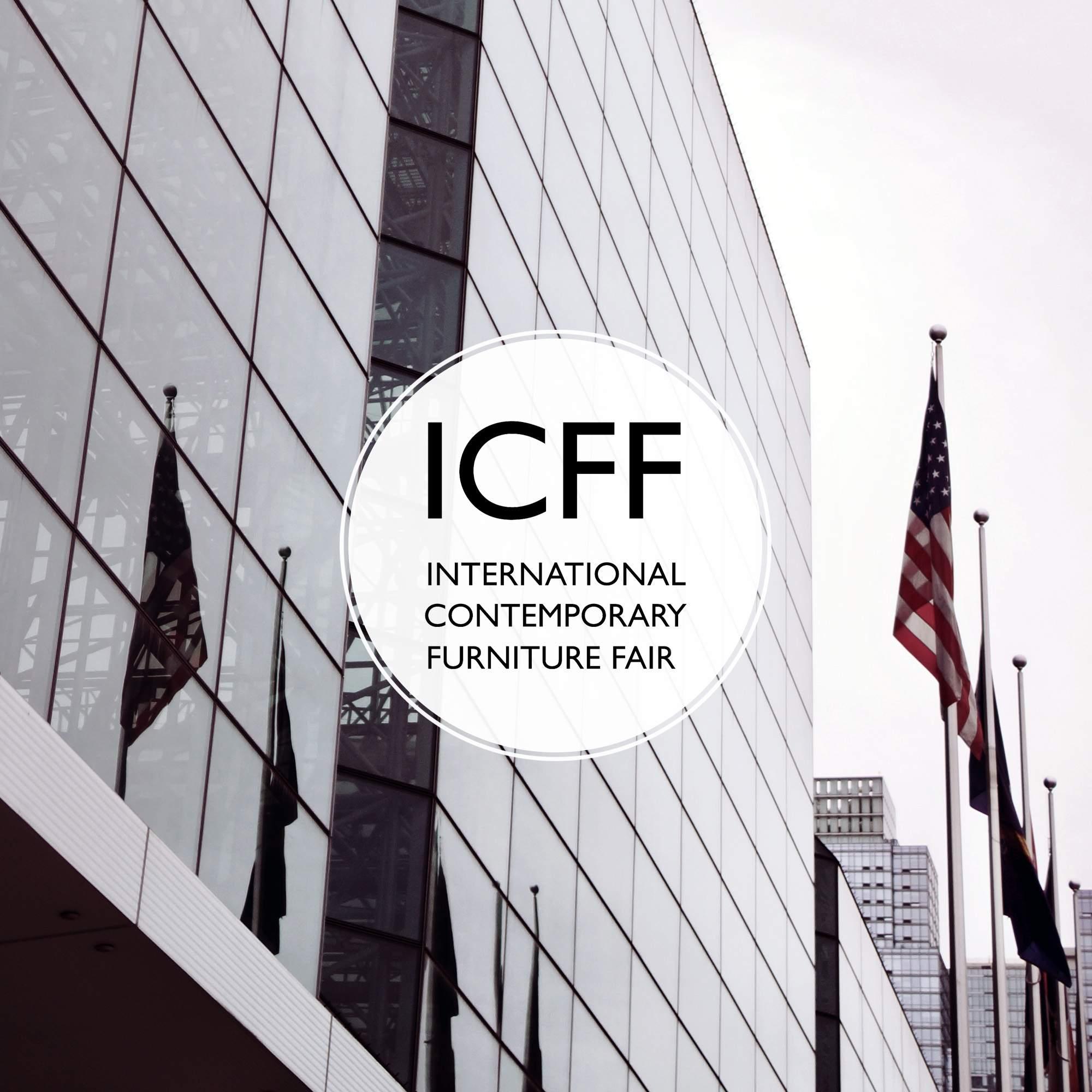 ICFF15