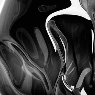 JMW_Black-Matter_©Jeremy-Josselin_LR_1967_v1.jpg